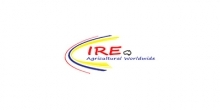 IRE Agricultural Worldwide