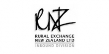 RENZ - Rural Exchange New Zealand